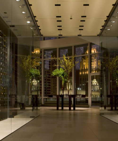 tips-from-a-trump-hotel-chicago-meeting-specialist