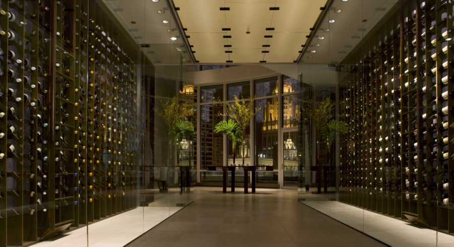 Tips from a Trump Hotel Chicago meeting specialist