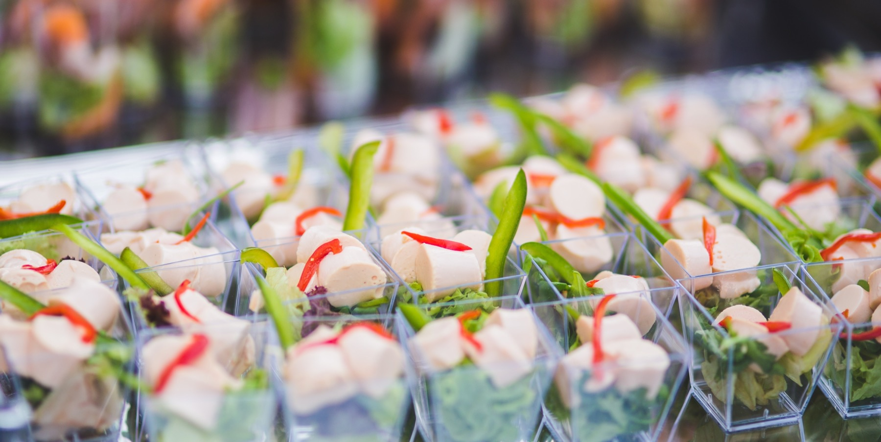 appetizers-catering-cheese-6589