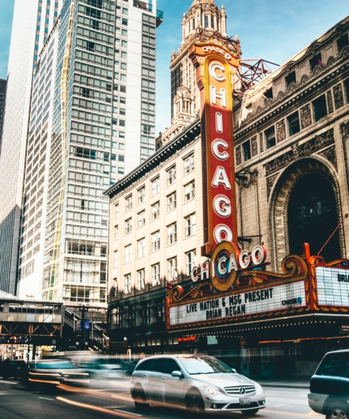 chicago-theatres-for-groups