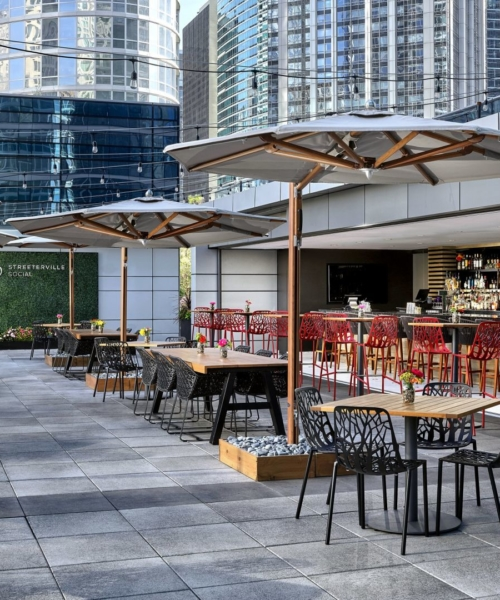 10-chicago-venues-with-outdoor-spaces