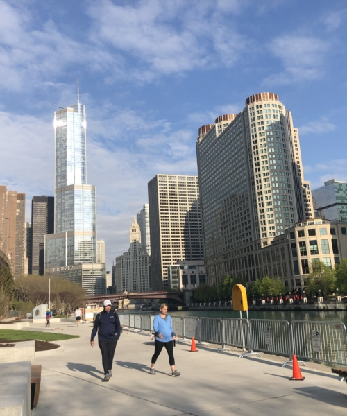 whats-new-on-the-chicago-riverwalk