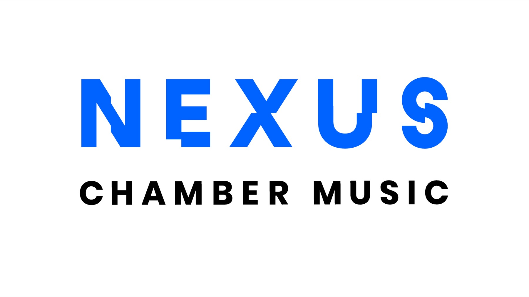 NEXUS Chamber Music Concert Series