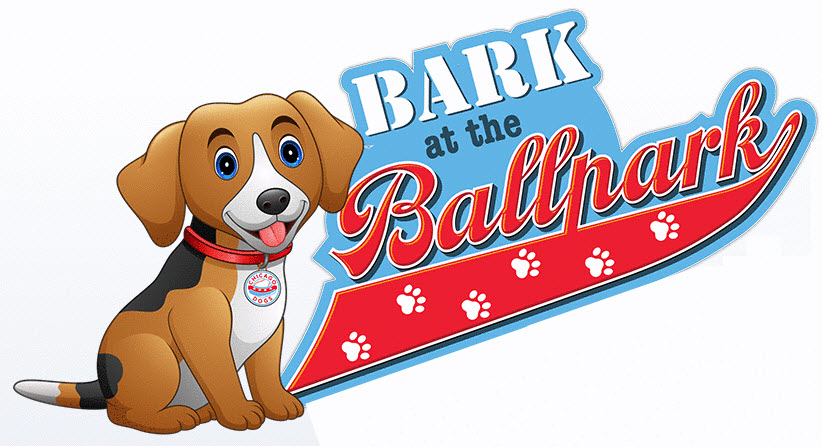 Bark at the Ballpark: Chicago Dogs vs. Gary SouthShore Railcats