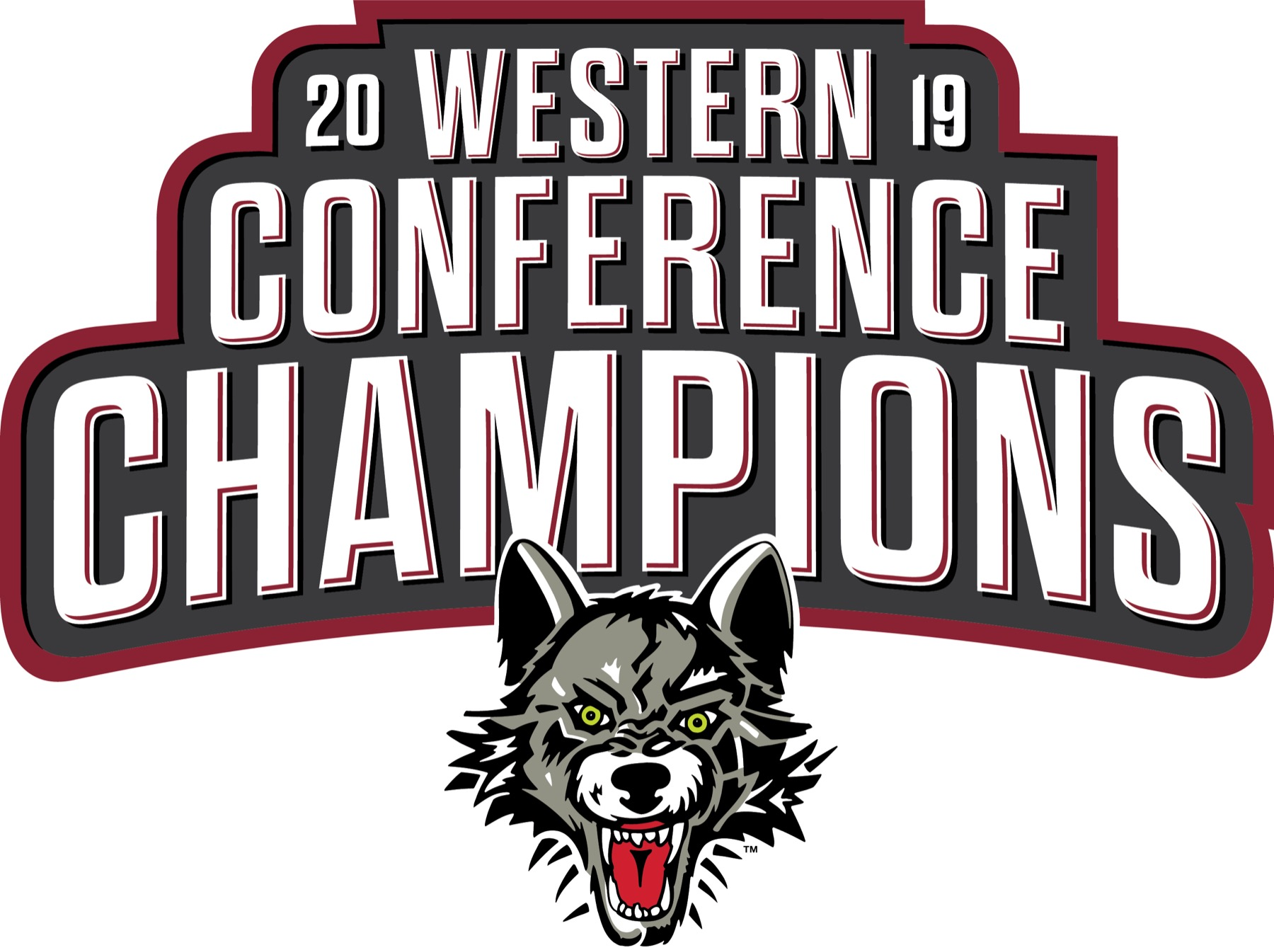 Chicago Wolves vs. San Antonio Rampage