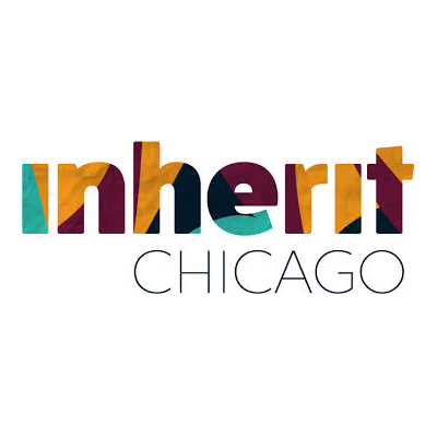 Inherit Chicago logo