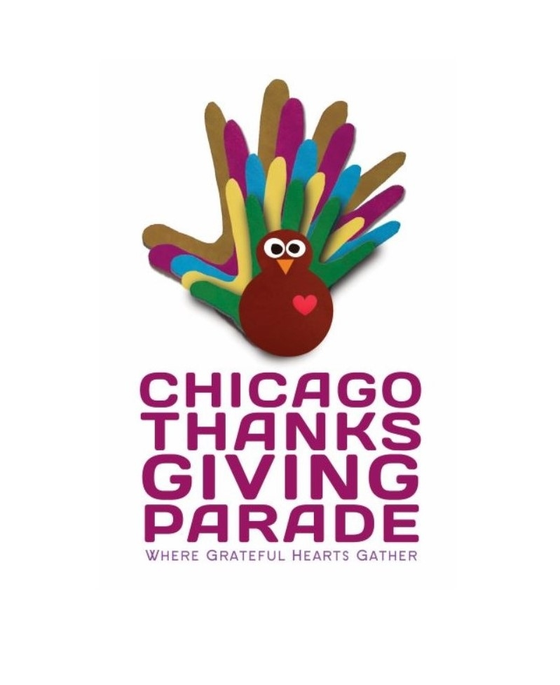 2019 Chicago Thanksgiving Day Parade