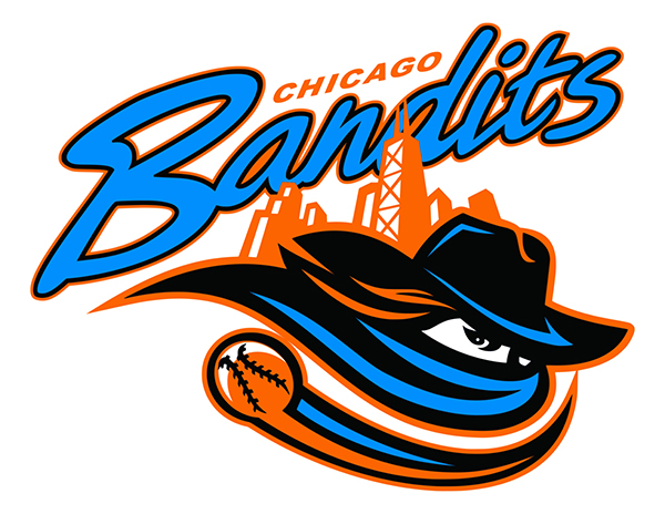 Chicago Bandits vs. Aussie Peppers