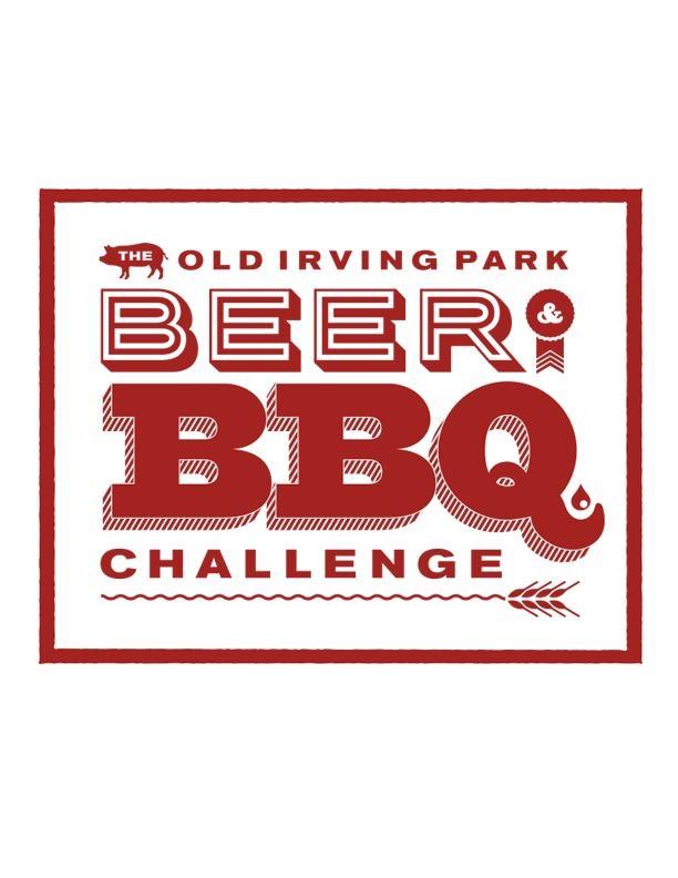 Old Irving Park Beer & BBQ Challenge
