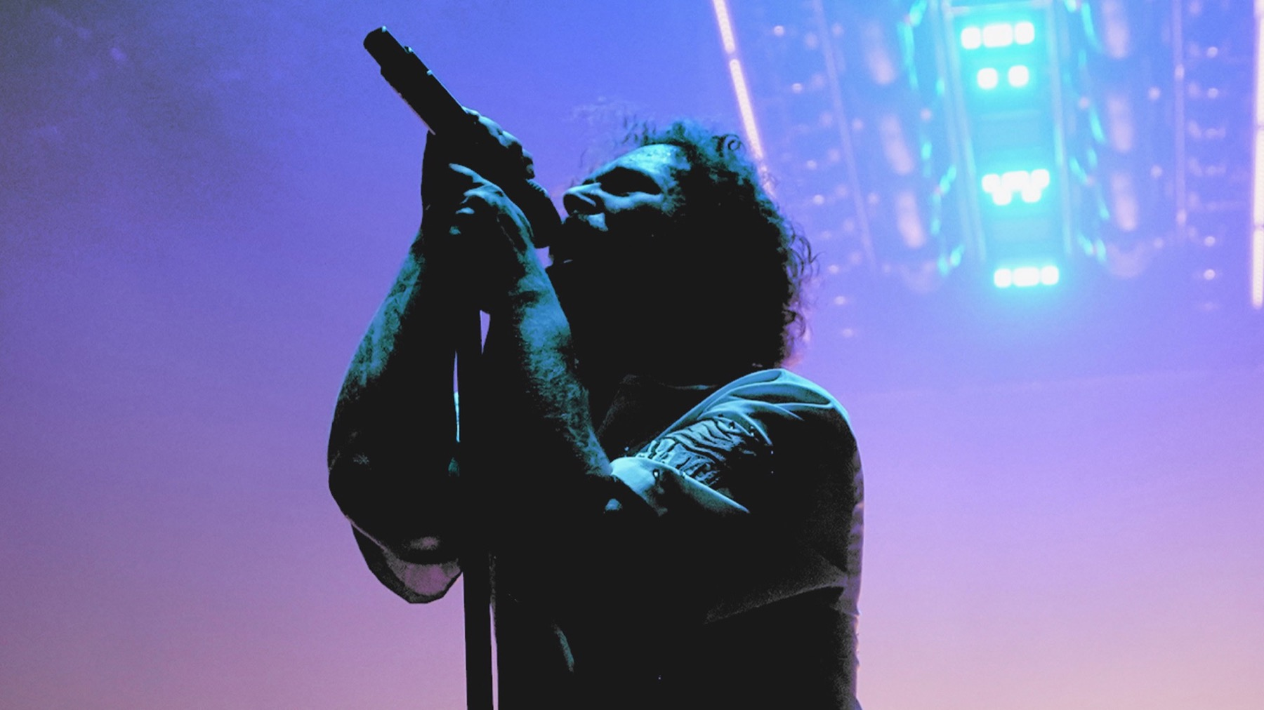 Post Malone: Runaway Tour in Chicago