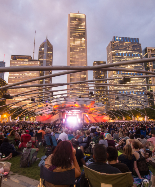 enjoy-free-theatre-events-in-chicago-all-summer-long