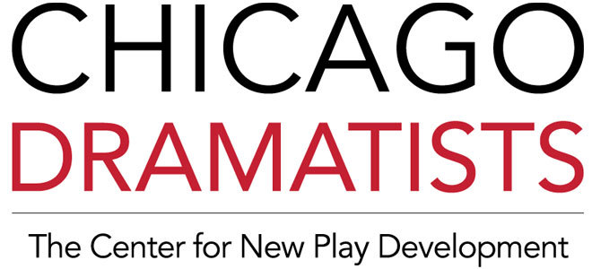 Chicago Dramatists Saturday Series