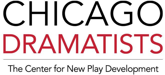 Chicago Dramatists Saturday Series