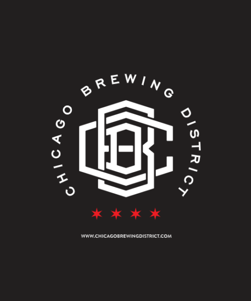 Chicago Brewing District