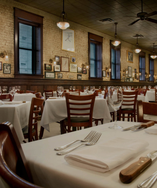 chicago-private-dining-for-big-small-groups