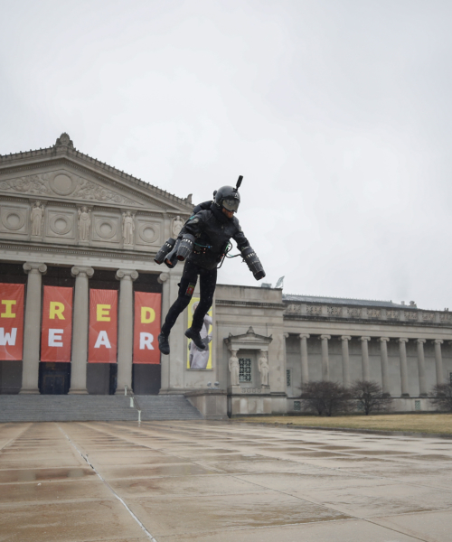 10-must-see-chicago-museum-exhibits-this-month