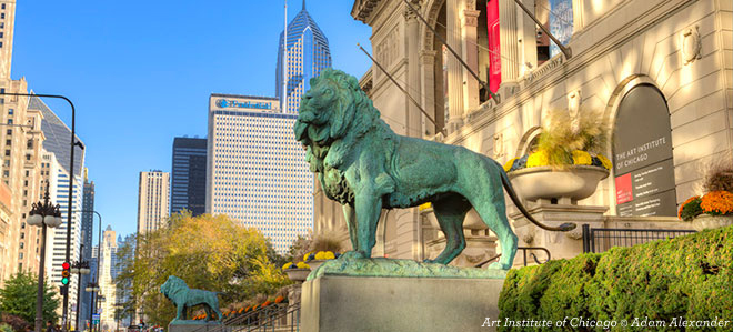 Bank of America's Museums On Us Weekend