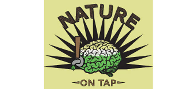Nature on Tap