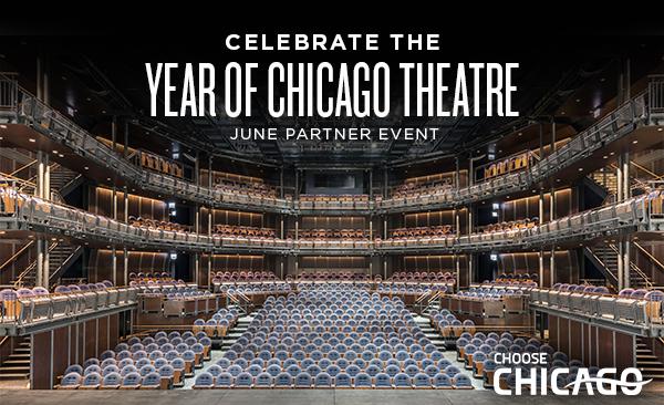 June Partner Event
