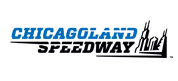 csc_chicagolandspeedway