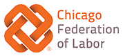 CSC Chicago Federation of Labor