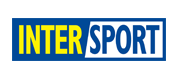 csc_intersport