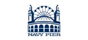 CSC Navy Pier