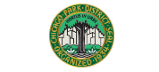 CSC Chicago Park District