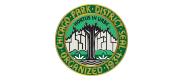 CSC Chicago Park District