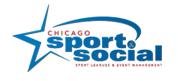 csc_sportsocial