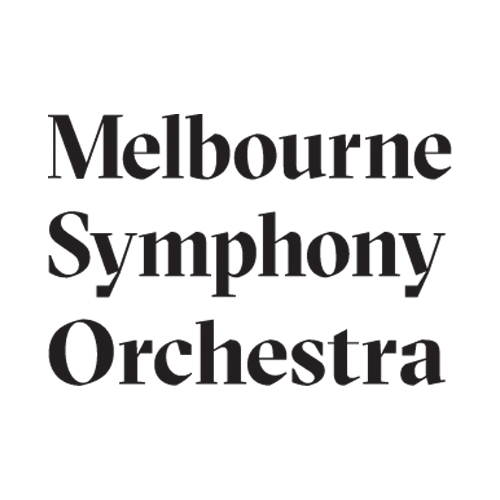 """The Galaxy's Greatest Hits"" Presented by Melbourne Symphony Orchestra"