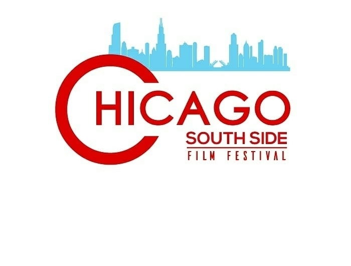 3rd Annual Chicago South Side Film Festival