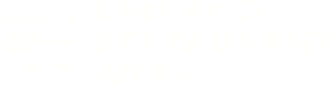 Events In Chicago February 2020.Chicago Restaurant Week 2020 Official Guide Choose Chicago