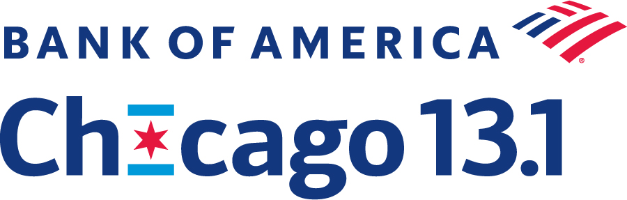 Bank of America Chicago 13.1