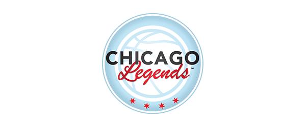 Chicago Legends