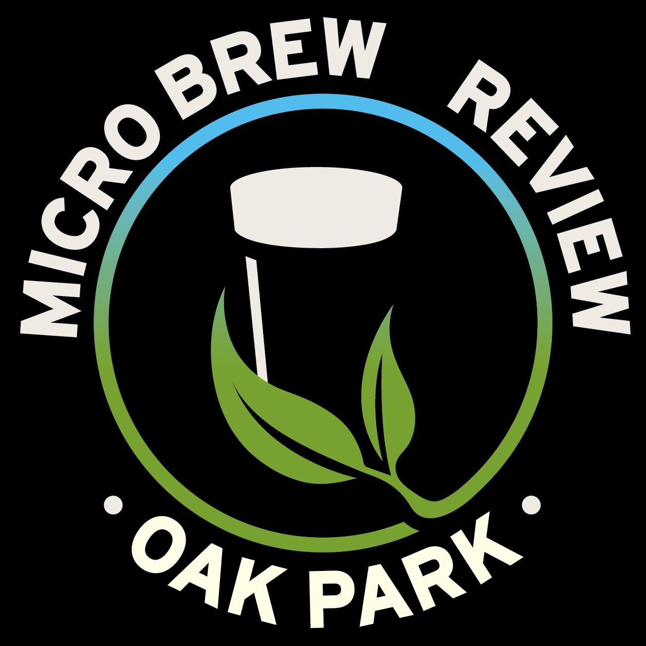 Oak Park Micro Brew Review