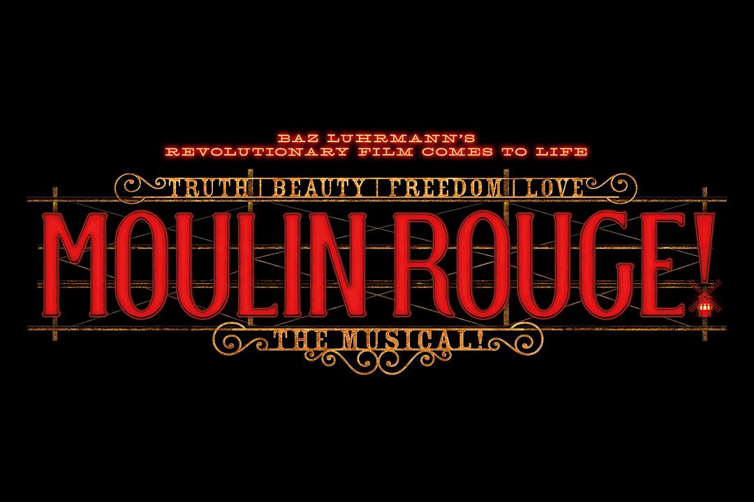 MoulinRouge_ChooseChicago_1080x720