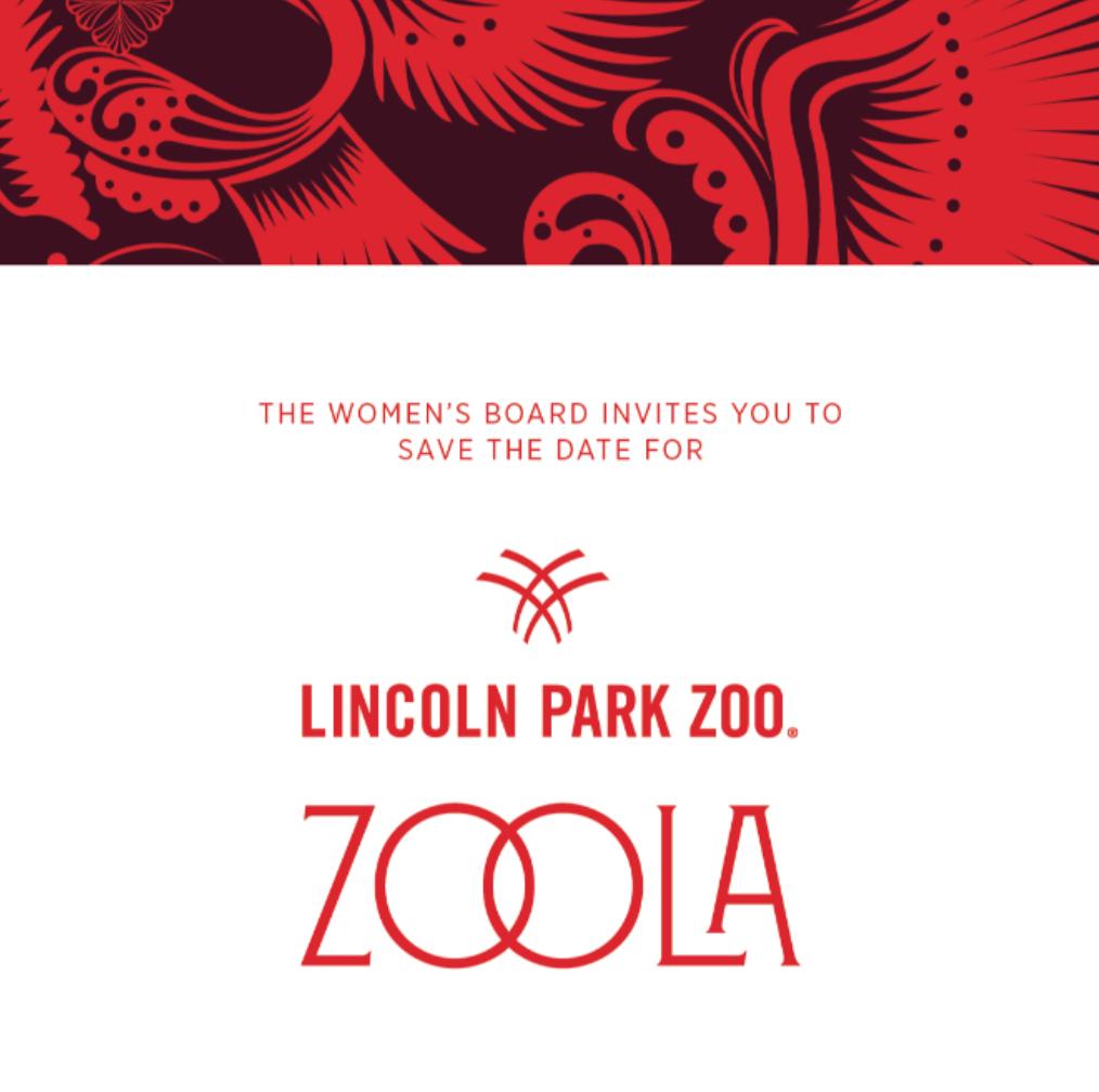 ZooLA 2019