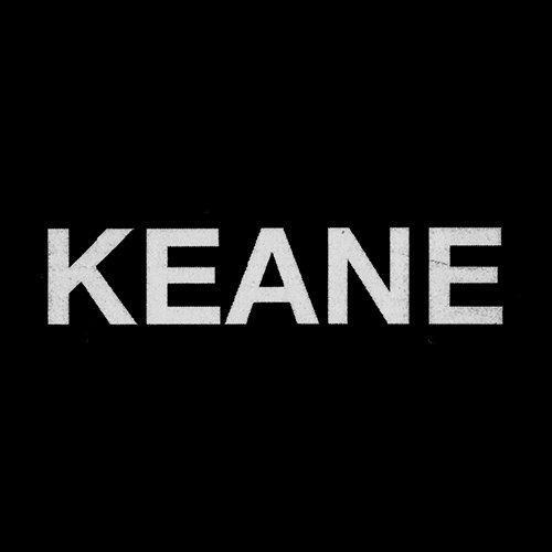 KEANE – Cause and Effect Tour