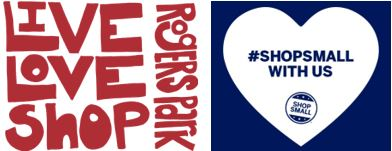 Live Love Shop Rogers Park