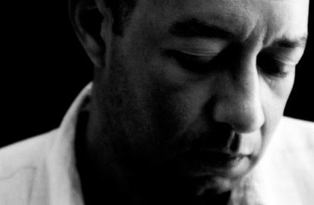 Poetry off the Shelf: Carl Phillips