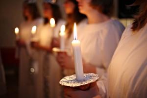 St. Lucia: Festival of Lights