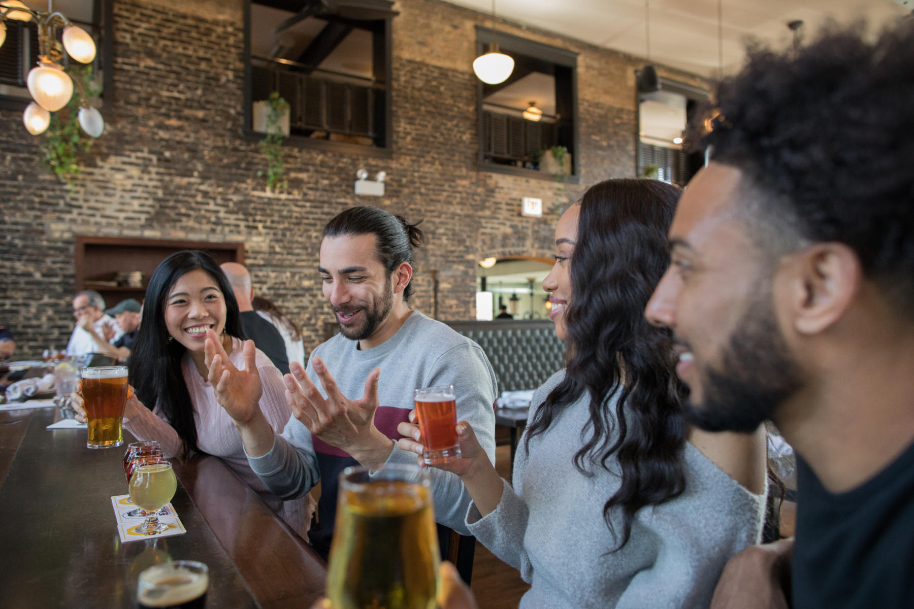 Chicago Restaurant Week 2020: Online reservations now open!