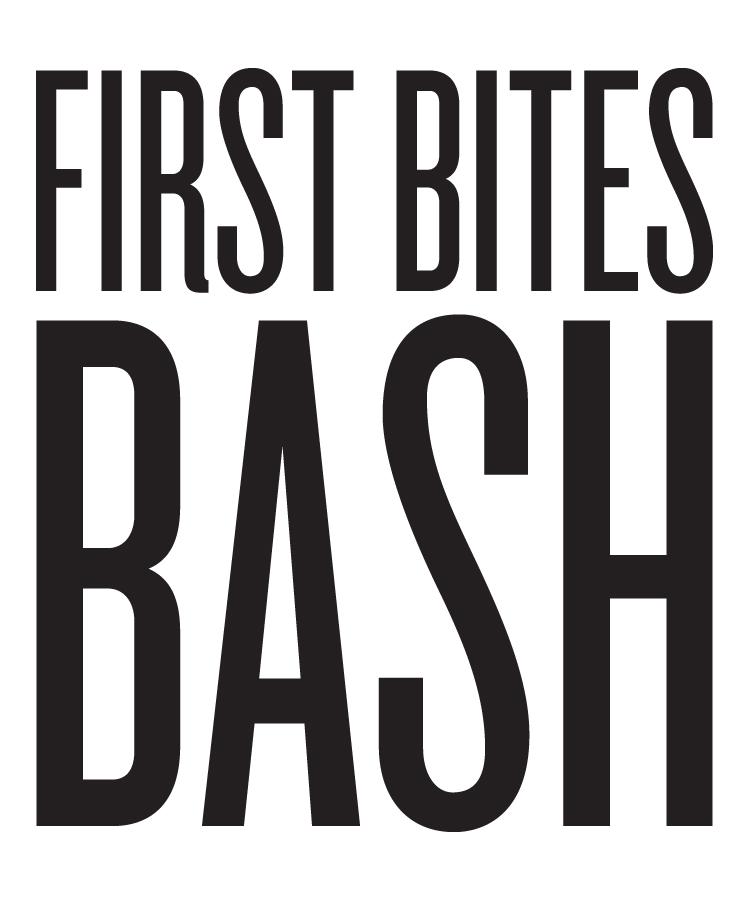 First Bites Bash
