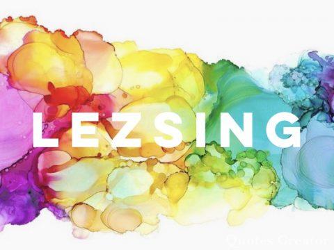 LezSing