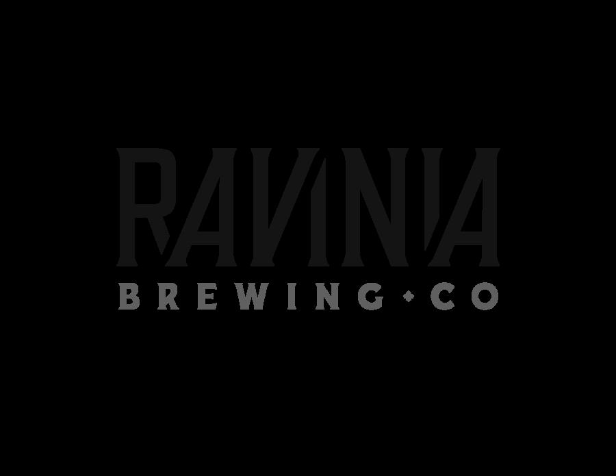 Ravinia Brewing