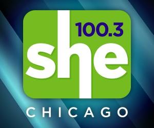 Chicago Restaurant Week 2020 Best Deals.Chicago Restaurant Week 2020 Official Guide Choose Chicago