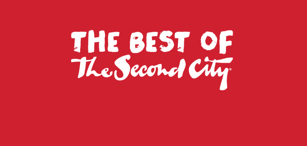 The Best of The Second City