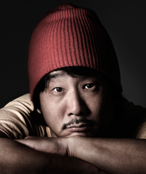 Bobby Lee Headlines the Chicago Improv