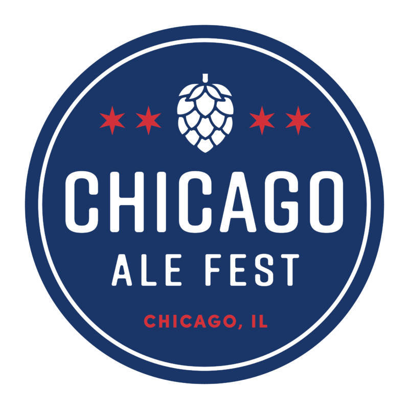 Chicago Ale Fest – Summer Edition